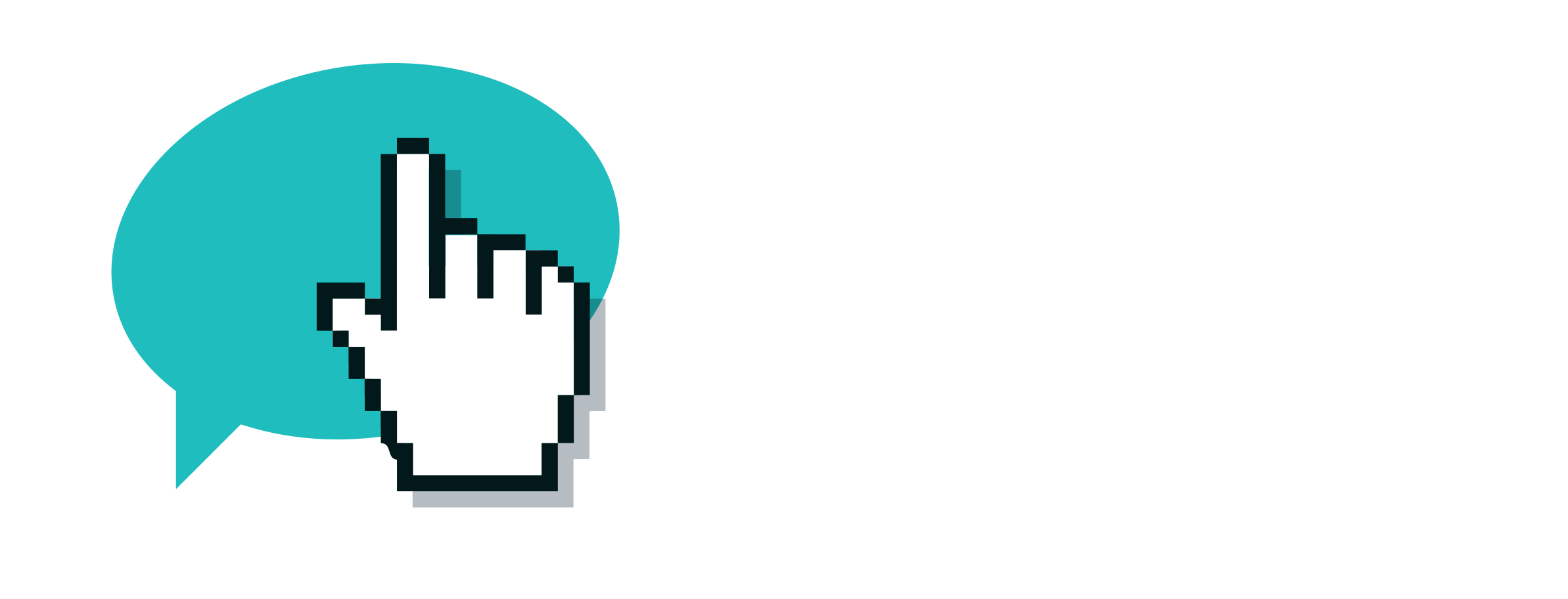 BookSpeakersDirect_Reverse_rgb