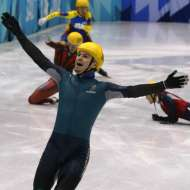 Book Speakers Direct Steven Bradbury photo 14