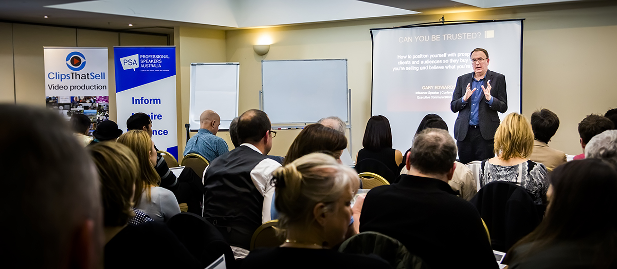 Book Speakers Direct Gary Edwards photo_Additional2